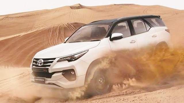 toyota-fortuner-trd-limited-ed-1141-8308