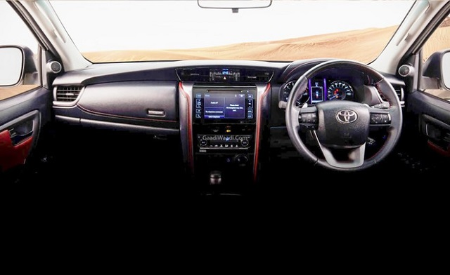toyota-fortuner-trd-limited-ed-7018-7600
