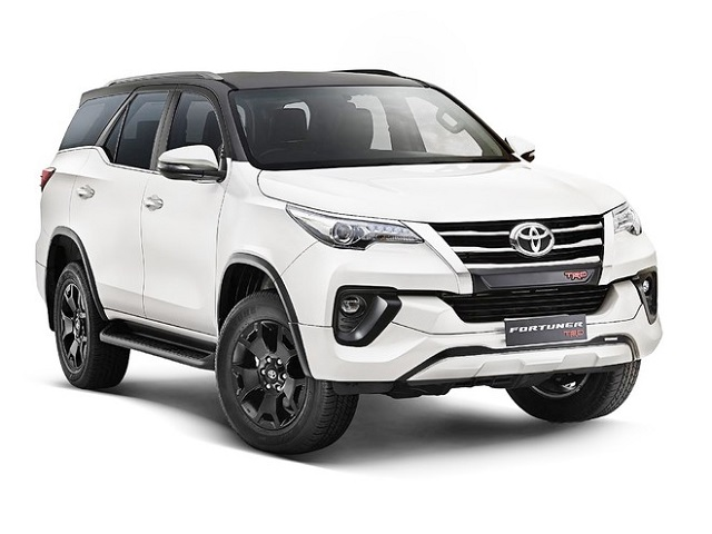 toyota-fortuner-trd-limited-ed-9510-8474