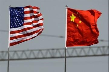 Trung Quốc mong Mỹ tạo điều kiện để thực hiện thỏa thuận giai đoạn 1