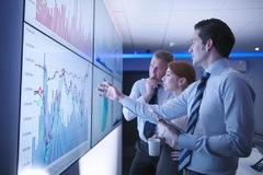 Nhận định thị trường ngày 14/8: Bước vào sóng tăng mới