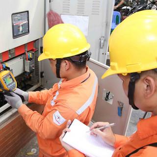 Bộ Công Thương nói gì về đề xuất 'điện một giá' cao gấp rưỡi mức bán lẻ bình quân?