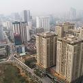 Savills Việt Nam: Thời điểm 'vàng' sở hữu bất động sản nhà ở thương mại