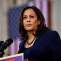 Khối tài sản của nữ nghị sĩ được chọn làm ứng viên phó tổng thống Mỹ