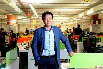 CEO Lei Jun thừa nhận Xiaomi không tốt bằng Apple, Samsung