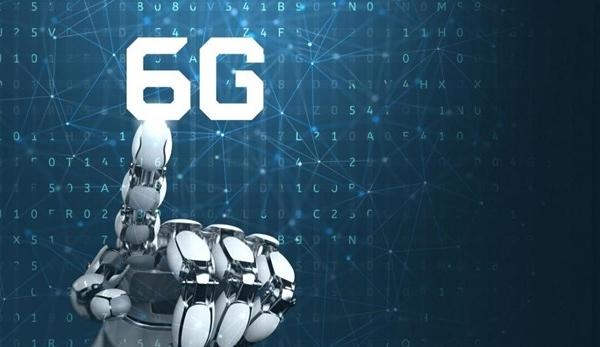 LG 'bắt tay' với các đối tác tại Hàn Quốc phát triển công nghệ 6G