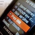 NHNN phối hợp triển khai Mobile Money và Sandbox