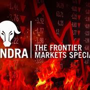 Tundra Fonder gộp 4 quỹ, xóa tên Tundra Vietnam Fund từ 4/9