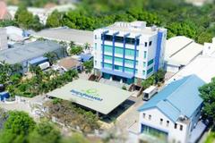 Imexpharm dự kiến phát hành gần 2,5 triệu cổ phiếu ESOP