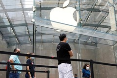 Apple muốn bổ sung gói thuê bao 'tất cả trong một'