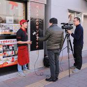 Bánh mì Xin Chào sau 4 năm khởi nghiệp tại Nhật: Đã có 2 cửa hàng và một tiệm nhượng quyền, doanh số ổn định dù nằm ở tâm dịch