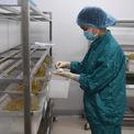 Vaccine Covid-19 của Việt Nam đang ở giai đoạn nào?