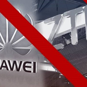 Ấn Độ loại Huawei và ZTE khỏi kế hoạch triển khai mạng 5G