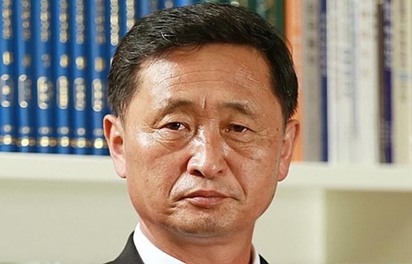 Triều Tiên có tân thủ tướng