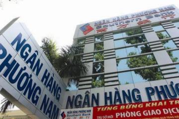 Viện kiểm sát nhân dân TP HCM kháng nghị tăng hình phạt với bị cáo Trầm Bê
