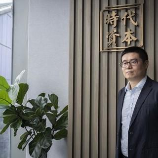 Chuyện về người đàn ông 'khó tính' tốt nghiệp Harvard chuyên quản lý tài sản của giới nhà giàu Trung Quốc
