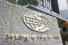 Vinaconex thoái toàn bộ vốn tại An Khánh JVC, cổ phiếu VCG được thỏa thuận bằng sở hữu của nhóm Phú Long