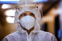 Hơn 21,3 triệu người nhiễm nCoV toàn cầu