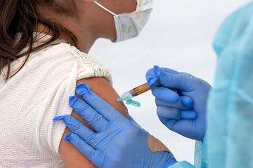 Chuyện gì sẽ xảy ra nếu không sản xuất được vaccine SARS-CoV-2?