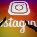 Instagram bị phát hiện lưu trữ dữ liệu đã xóa của người dùng