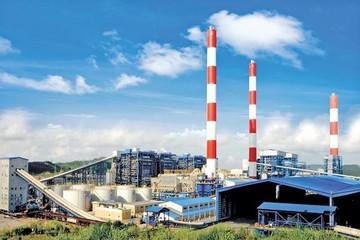 Không phát triển thêm dự án nhiệt điện than mới