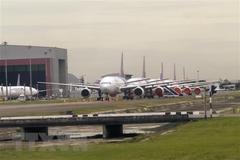 Thái Lan hoãn kế hoạch mở cửa không phận và kích cầu du lịch quốc tế