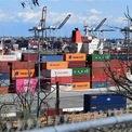 Chuyên gia: Kinh tế Mỹ suy giảm hơn nữa nếu không có gói kích thích