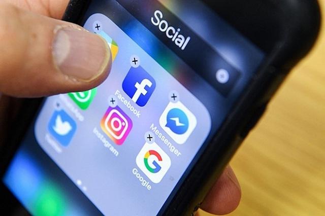 Facebook bắt đầu hợp nhất Messenger, Instagram và WhatsApp