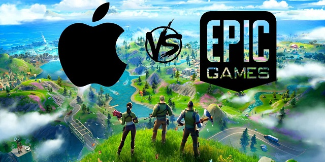 apple-sap-bay-epic-games-9313-1597583257