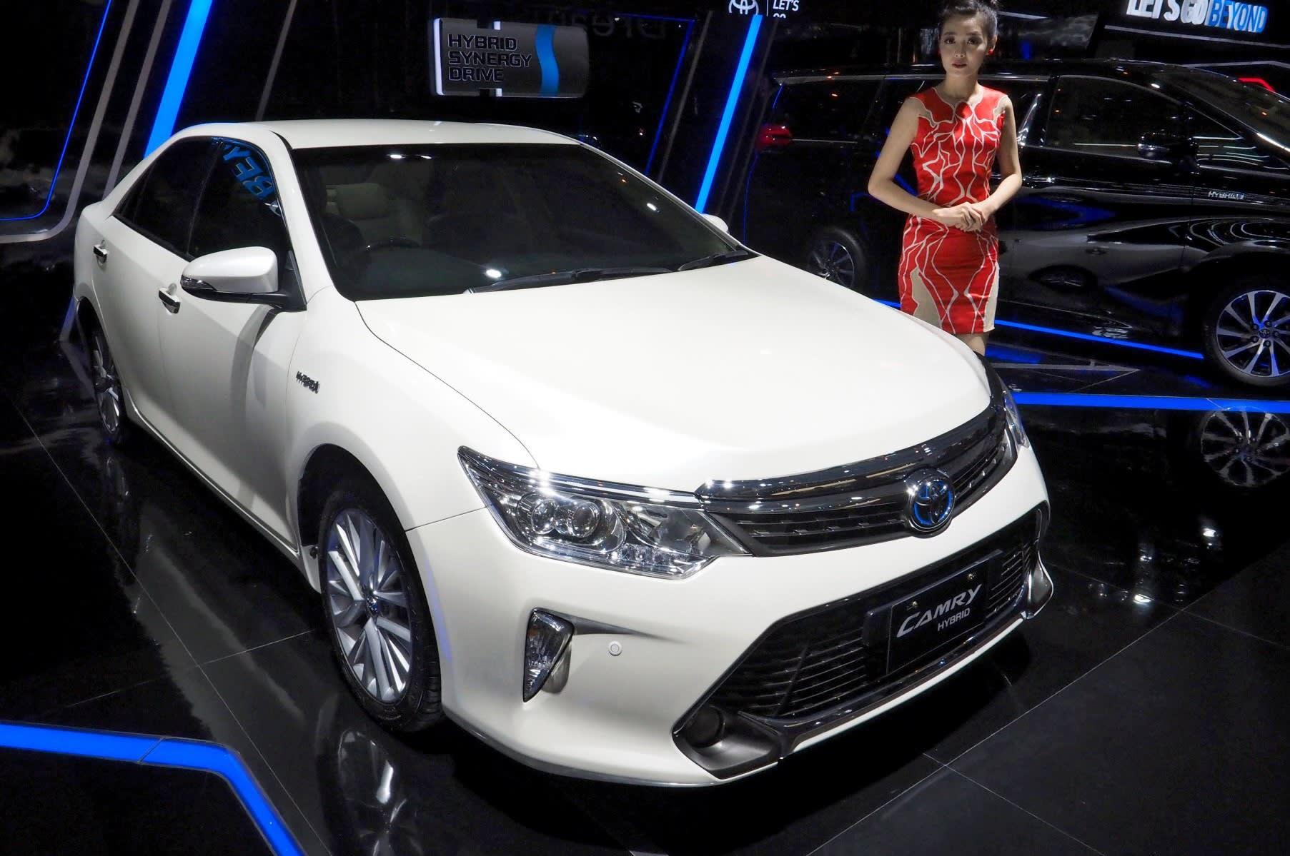 Quốc gia Đông Nam Á nào tiêu thụ nhiều ôtô nhất nửa đầu năm 2020? - Ảnh 2