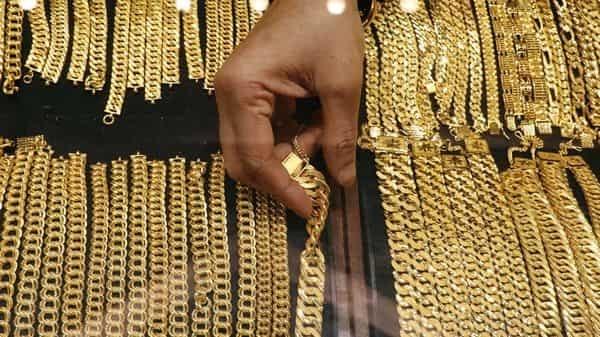 Nhập khẩu vàng của Ấn Độ giảm hơn 80% do Covid-19