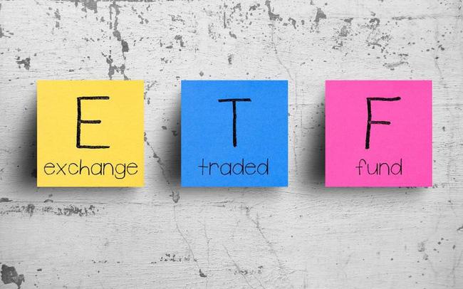 SSI Research: FTSE ETF có thể loại PVD, thêm GEX