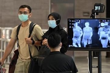 Singapore bơm thêm 5,8 tỷ USD cứu kinh tế