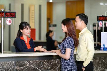 Sacombank không ngừng khơi thông tín dụng xanh