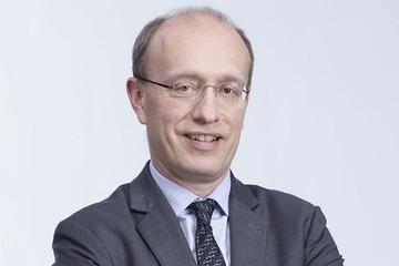 Techcombank có tân CEO