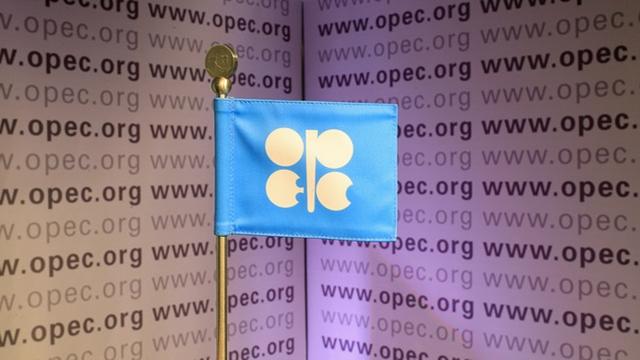 Kỳ vọng gì vào cuộc họp của ủy ban bộ trưởng OPEC+ ngày 19/8