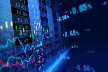 ACB và SHB thỏa thuận mạnh, cổ phiếu xi măng, y tế và BĐS KCN bứt phá