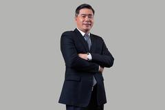 Gelex có Chủ tịch mới, ông Nguyễn Văn Tuấn là CEO