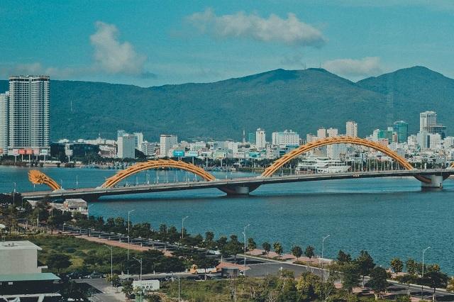 CMC đề xuất đầu tư dự án 12.000 tỷ đồng tại Đà Nẵng