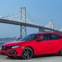 """<p class=""""Normal""""> <strong>5.<span> </span>Honda Civic: 47,4 ngày</strong></p> <p class=""""Normal""""> Giá trung bình: 16.725 USD</p> <p class=""""Normal""""> Theo iSeeCars, Honda Civic là một trong những mẫu xe bán chạy nhất tại Mỹ, vì vậy dòng xe này đã qua sử dụng rất phổ biến trên thị trường. (Ảnh: <em>Car and Drive</em>)</p>"""