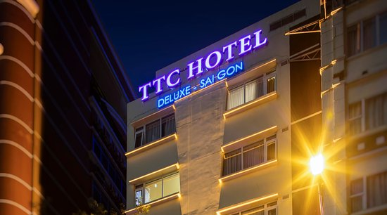 KPF muốn tăng vốn gấp đôi để mua khách sạn tại trung tâm TP HCM