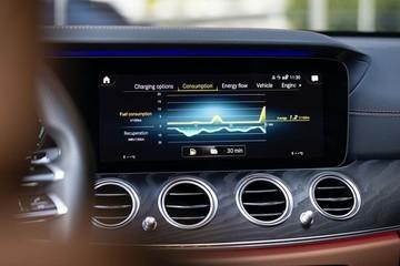 Mercedes-Benz có thể bị cấm bán tại Đức nếu thua kiện Nokia