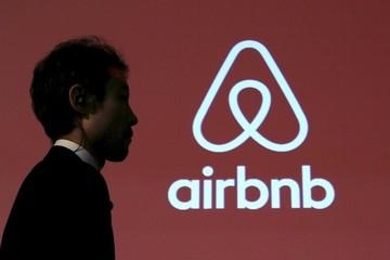 Airbnb nộp đơn IPO