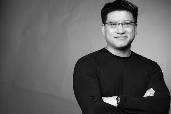 CEO Arevo Vũ Xuân Sơn: Chúng tôi sẽ xây nhà máy in 3D sợi carbon lớn nhất thế giới tại Việt Nam