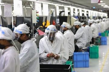'Át chủ bài' trong kế hoạch thống lĩnh sản xuất smartphone của Ấn Độ
