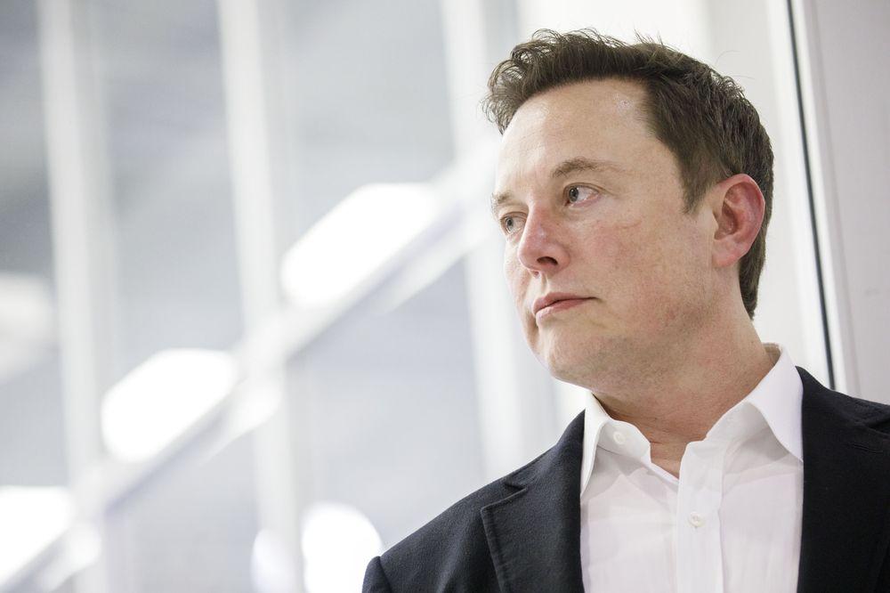 10 tỷ phú kiếm nhiều tiền nhất tuần qua: Elon Musk dẫn đầu với 15 tỷ USD