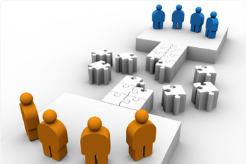 Chênh lệch lớn giữa hoán đổi KDF và KDC: Liệu có hời?