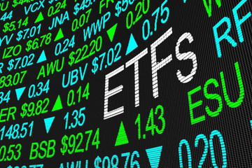 VNM ETF hút ròng hơn 7 triệu USD trong tuần giao dịch 17-21/8