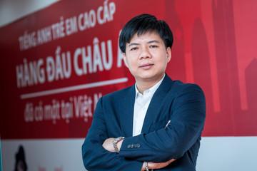 Ông Nguyễn Ngọc Thủy mua lại trái phiếu chuyển đổi Apax Holdings từ quỹ Hàn