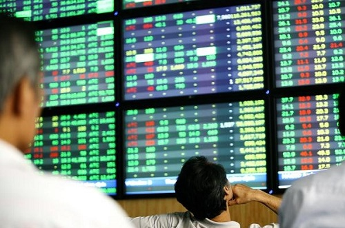 Dòng tiền có đổi hướng vào hàng loạt cổ phiếu penny tăng 'nóng'?